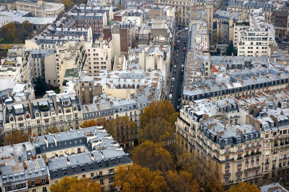 Paris Photo Collection