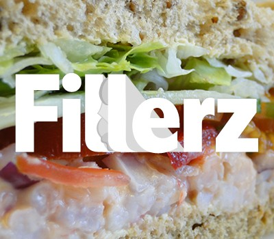 Fillerz Sandwich Shop