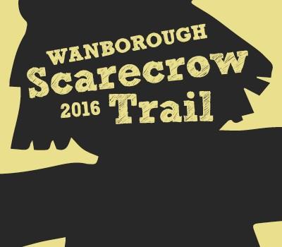 Wanborough Scarecrow Trail